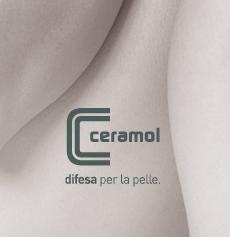 ceramol-difesa-pelle